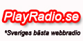 PlayRadio Webbradio